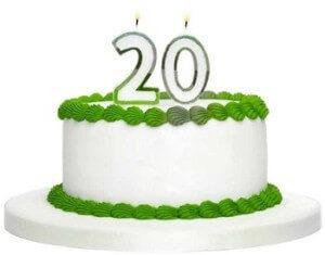 микрозаймы с 20 лет