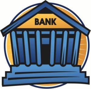 микрозаймы онлайн на банковский счет