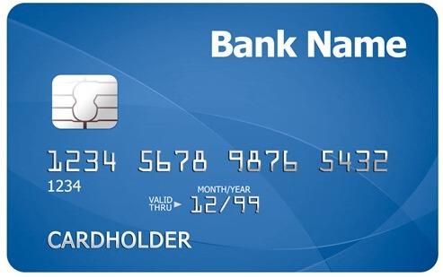 Сколько делается кредитная карта почта банка