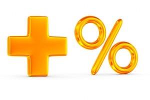 Какой бывает максимальный процент по микрокредиту