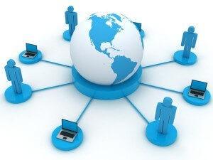 микрозайм через интернет