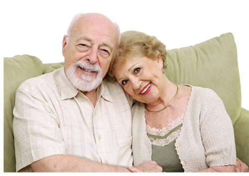 деньги для пенсионера