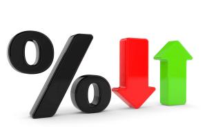 Как добиться сниженной процентной ставки по микрозайму