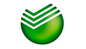 микрокредиты на развитие бизнеса от Сбербанка