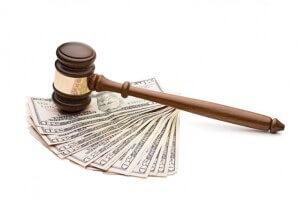 штрафные санкции при неуплате микрозайма