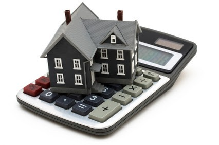 Ипотечные валютные кредиты и банки сегодня