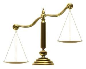 оспаривание КИ через суд
