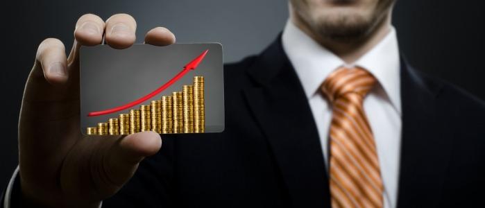 День финансиста – важное событие для МФО