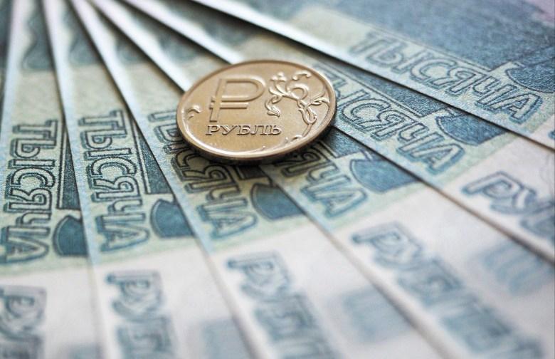 Министерство Труда планирует пересмотреть уровень МРОТ