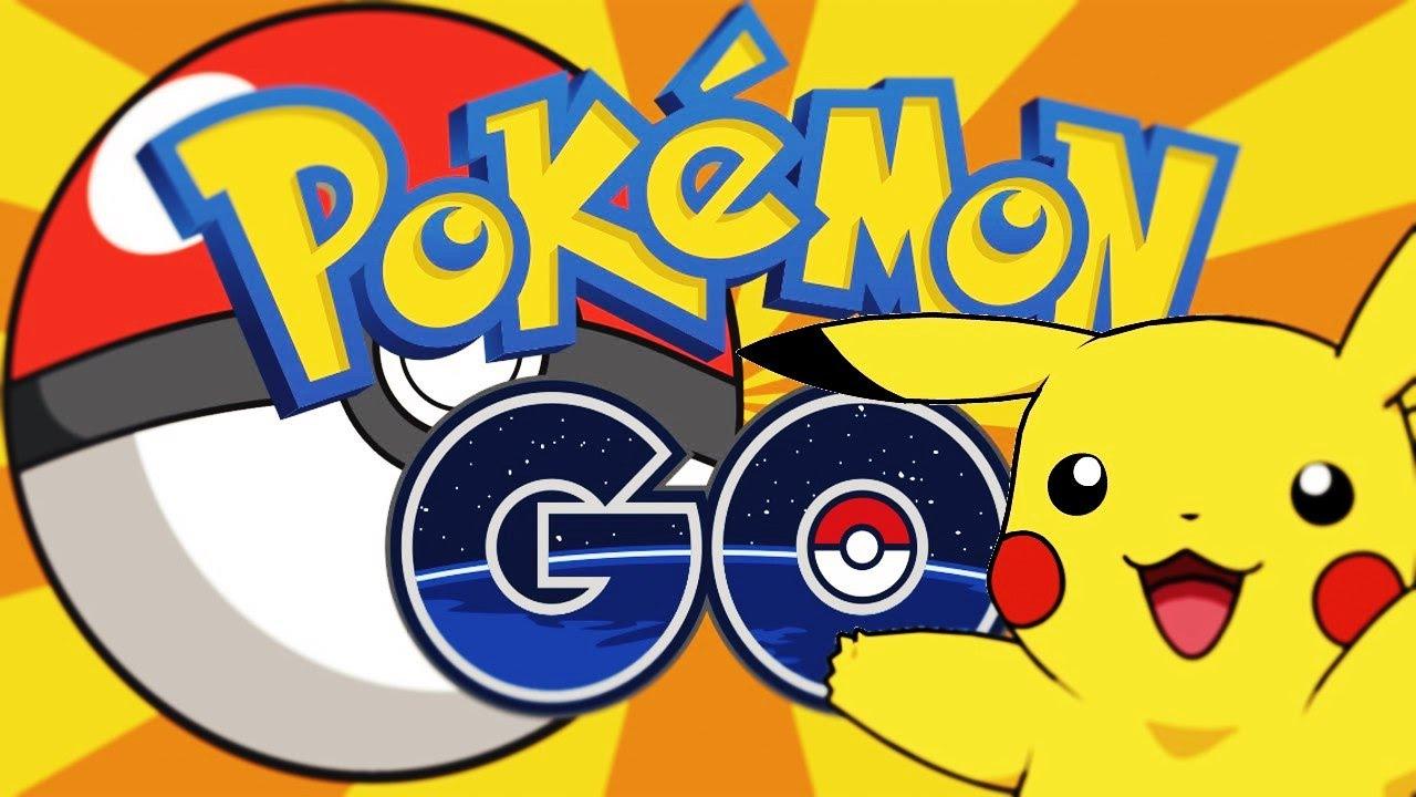 Доход от игры PokemonGo составил пол миллиарда долларов