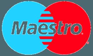микрозайм на карту maestro