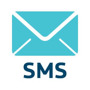 микрозаймы по СМС