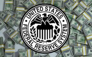 ФРС Америки