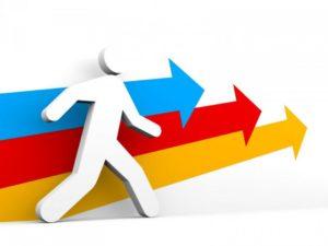 Модернизация микрофинансовой отрасли