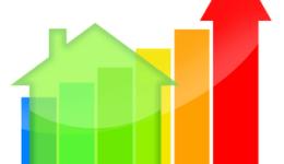 тенденции рынка МФО